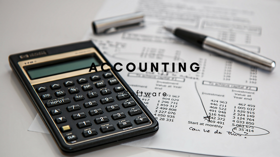 accounting software in ludhiana